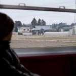 こんな旅はいかが? 青春18きっぷを使った鉄道旅行の魅力