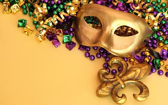 masks-351906__340