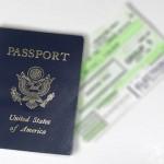 パスポートの更新で知っておきたい4つのポイント♪
