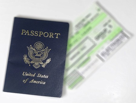 passport-881305__340