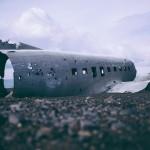 恐ろしい飛行機事故、回避するために気をつけたいポイントとは?